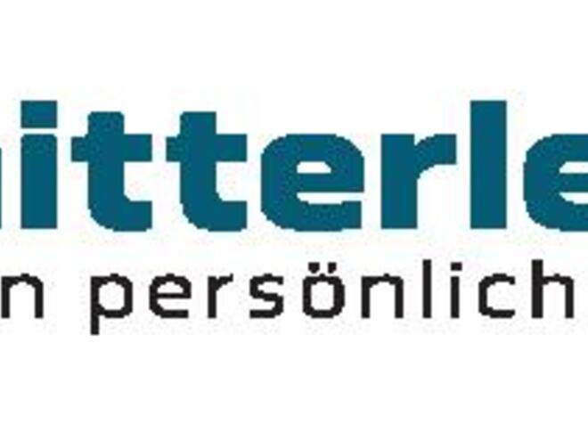 Mitterlehner Training