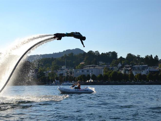 FlyBoardTeam.at