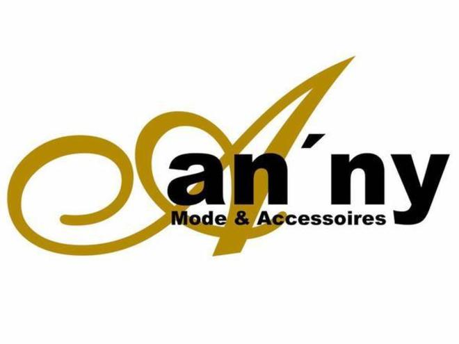 AN´NY Mode & Accessoires