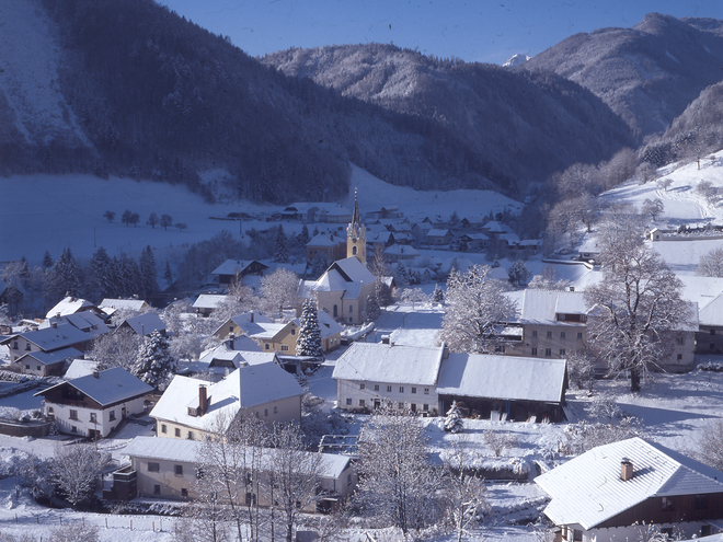 Brunnental