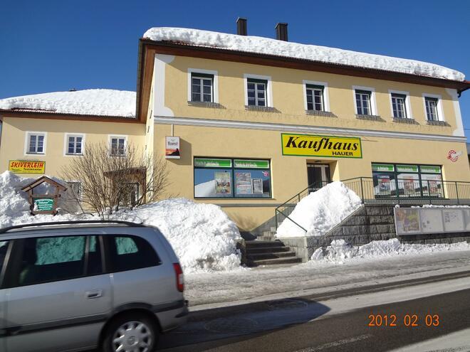 Ferienappartement Johanna