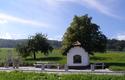 Hannerl Kapelle in Vichtenstein