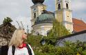| © Tourismusverband Ostbayern e.V.