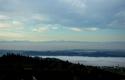 Grandioses Panorama | © TV Pfarrkirchen