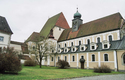 Baumgartenberg Stiftskirche | © TTG Tourismus Technologie