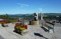 Aussichtsplattform | © Gemeinde Vichtenstein