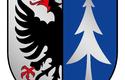 Vichtensteiner Wappen