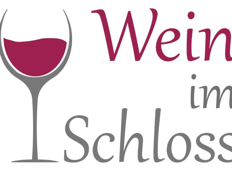 Abgesagt: Wein im Schloss