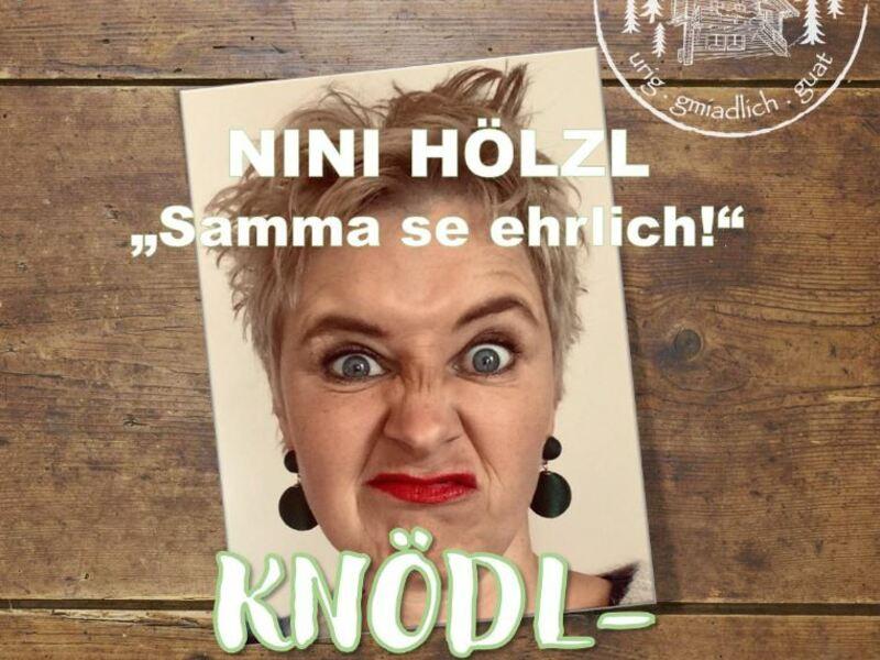 Knödl-Kabarett