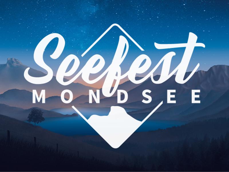 SEEFEST MONDSEE