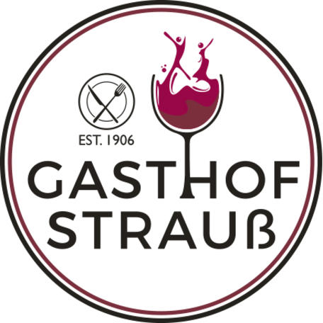 2018-01-25_logo_gh_strau-_pms - 2018-01-25_logo_gh_strau-_pms