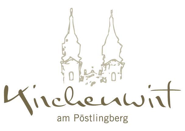 Kirchenwirt am Pöstlingberg
