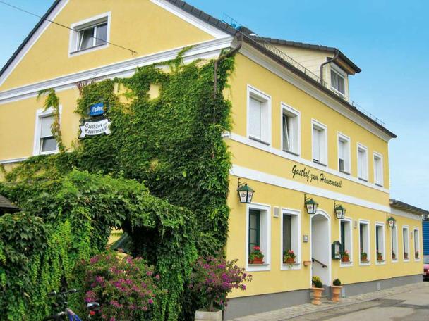 Gasthof zum Hauermandl - Foto