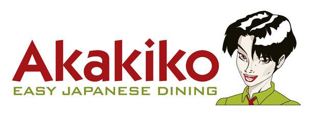 Akakiko - Foto