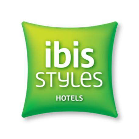 "Ibis Styles Linz Restaurant ""5 senses"" - Foto"