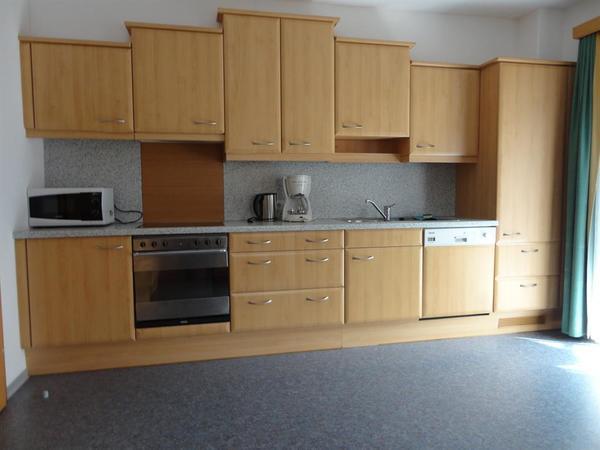Küche 30092015_014