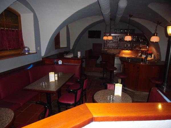 Stadtcafe-Steyr