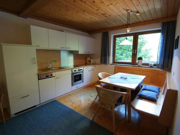 Nicola_Küche