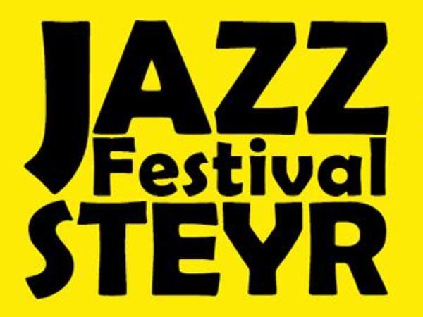 Jazzfestival Steyr