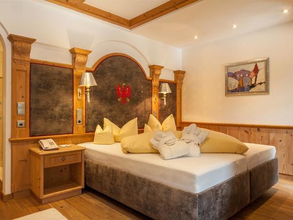 Adler Suite
