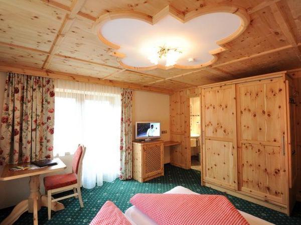 BIO-Zimmer 2