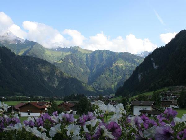 Zillertal 06_2011 (1)