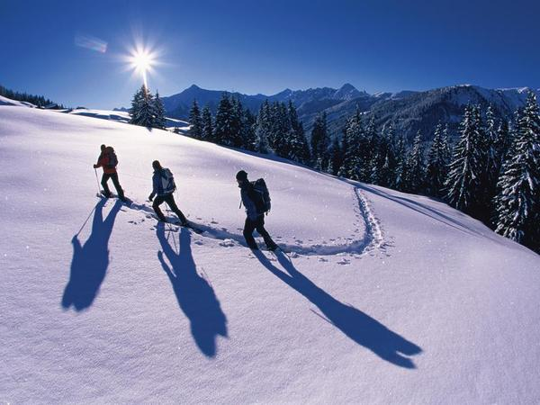 97_Zillertal_Tourismus_Schneeschuhwandern__1_