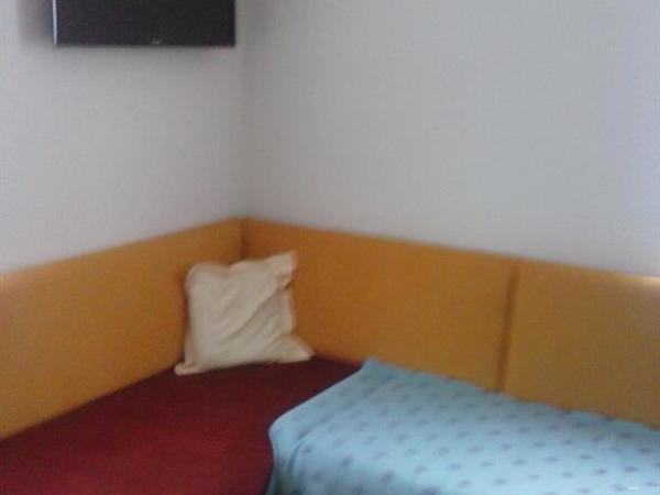 Zimmer_Bild 9