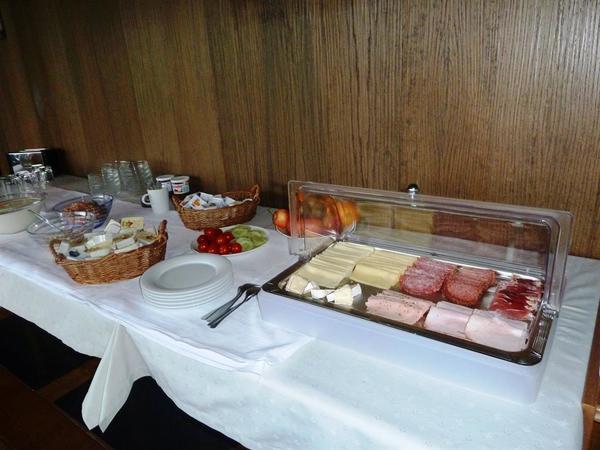 Frühstücksraum4
