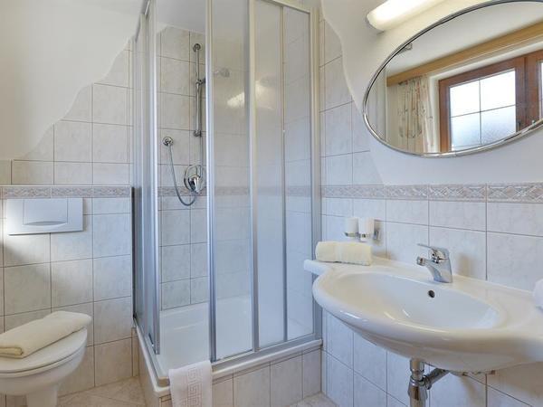 BadezimmerNr1