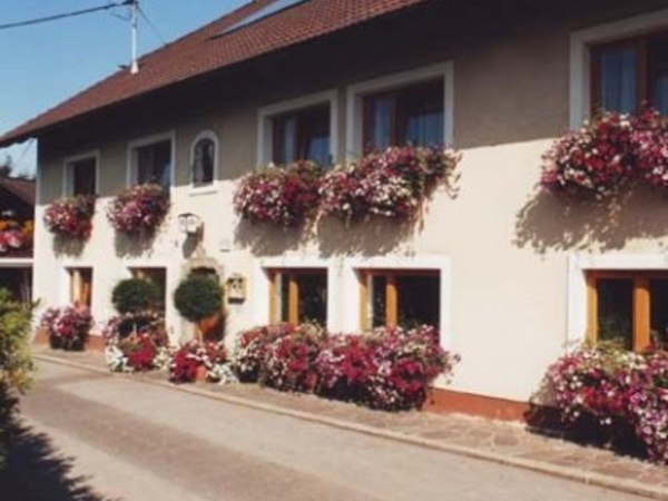 Holzer - Gasthof