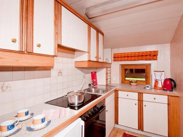 Küche Penken