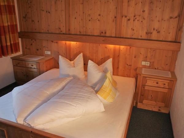 Wechselberger Marinne - Zimmer 1