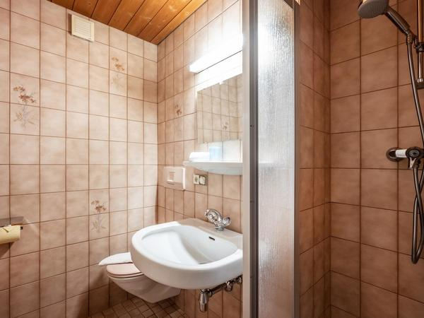 Haus_Kreidl_Burgstall_371_Mayrhofen_09_2019_Zimmer