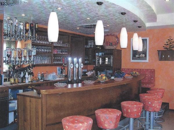 Café Inge
