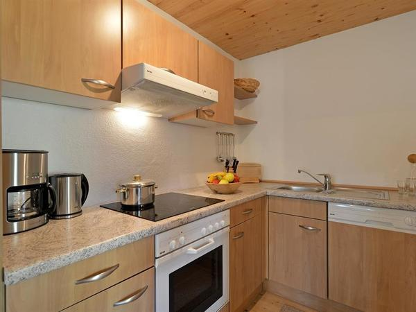 Appartement-Goldschmied-Kueche_2015-min