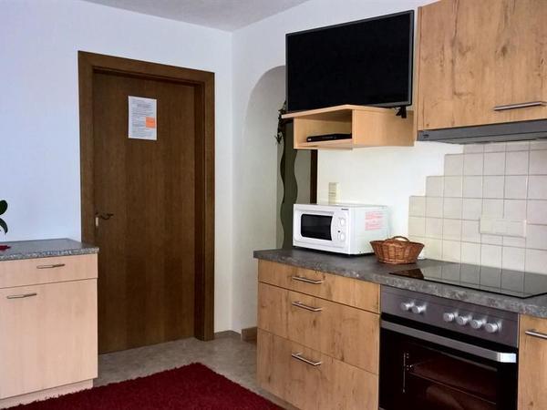 Wohnzimmer_Küche 3