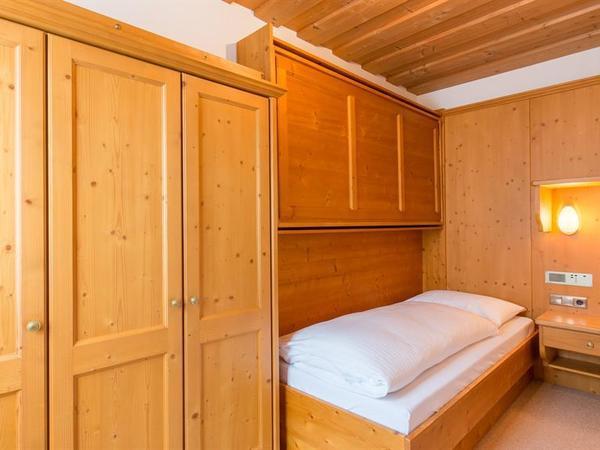 Hotelappartement De Luxe
