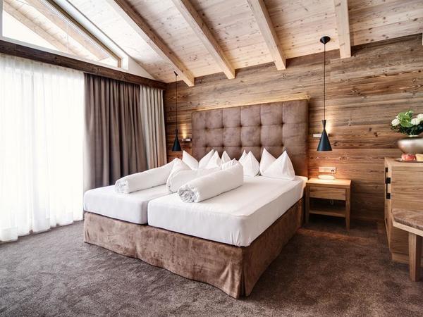 Hotel_Magdalena_Zimmer_107_02 FIN