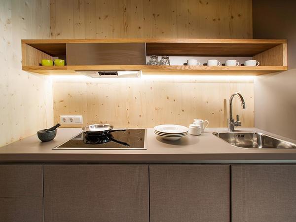 Küche Aberg
