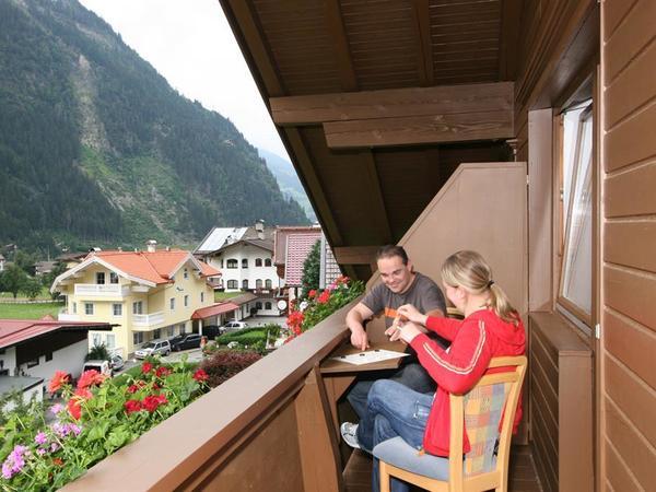 Haus Aschenwald (18)