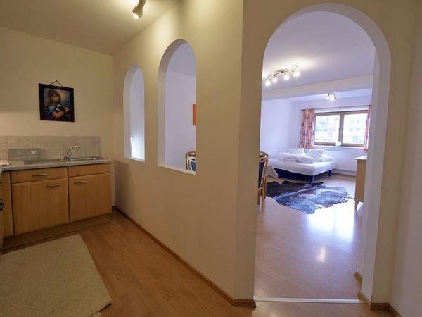 Zillertal-Fuegen-Appartements-Huber-Top11-Kueche-z