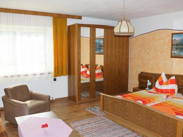 Zimmer 1_3