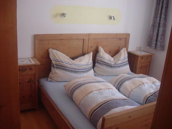 Schlafzimmer_2
