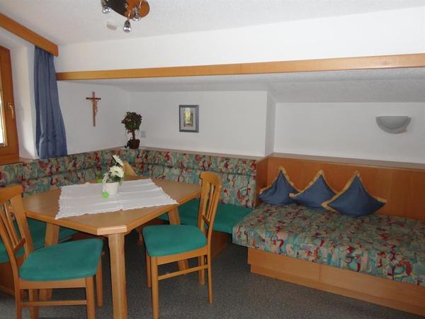 Küche Dachgeschoss30092015_035