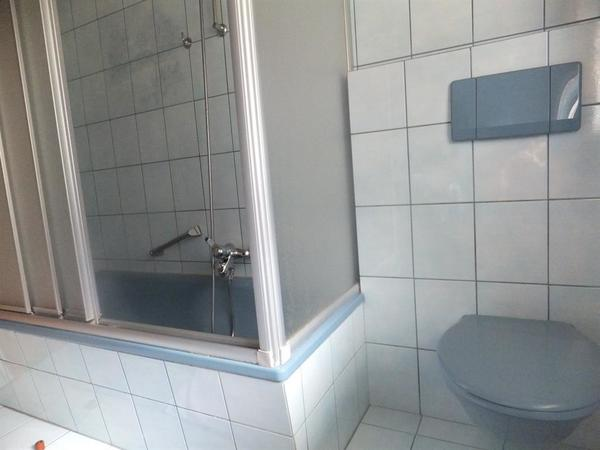 Zimmer 013