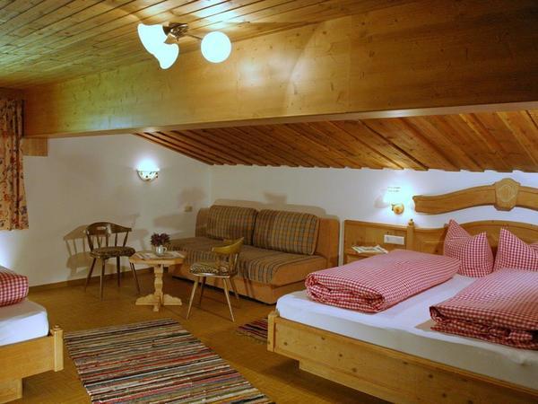 Zimmer 7_1