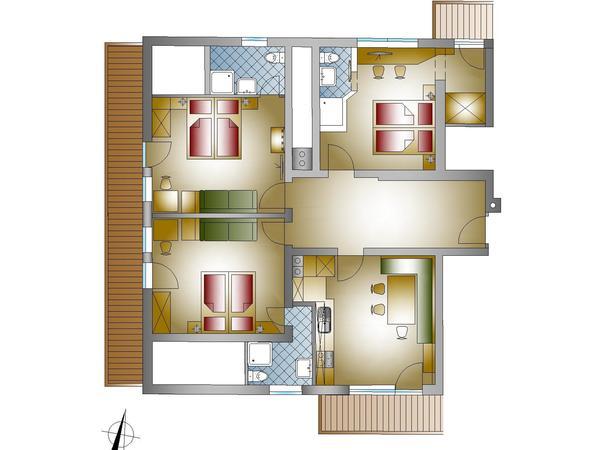 FW-Grundriss 2.Obergeschoss-02