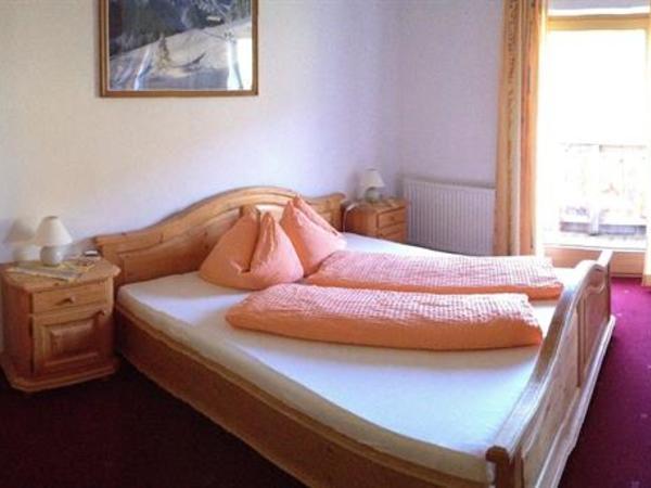 Zimmer Beispielfoto