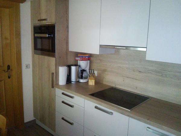 Küche_App. C (2)